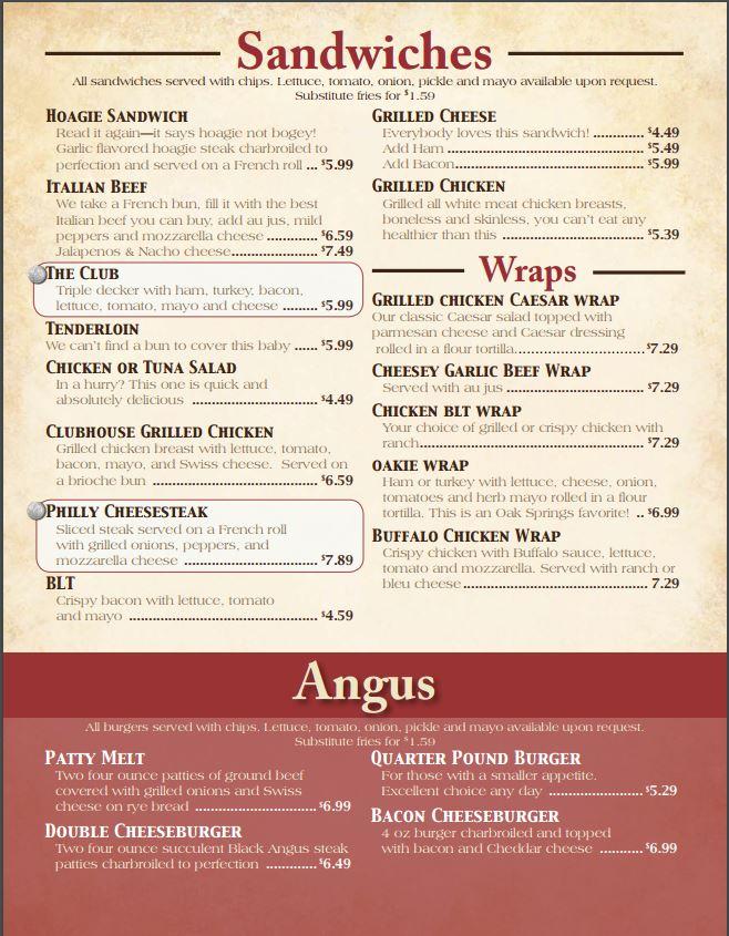 menu-page-3