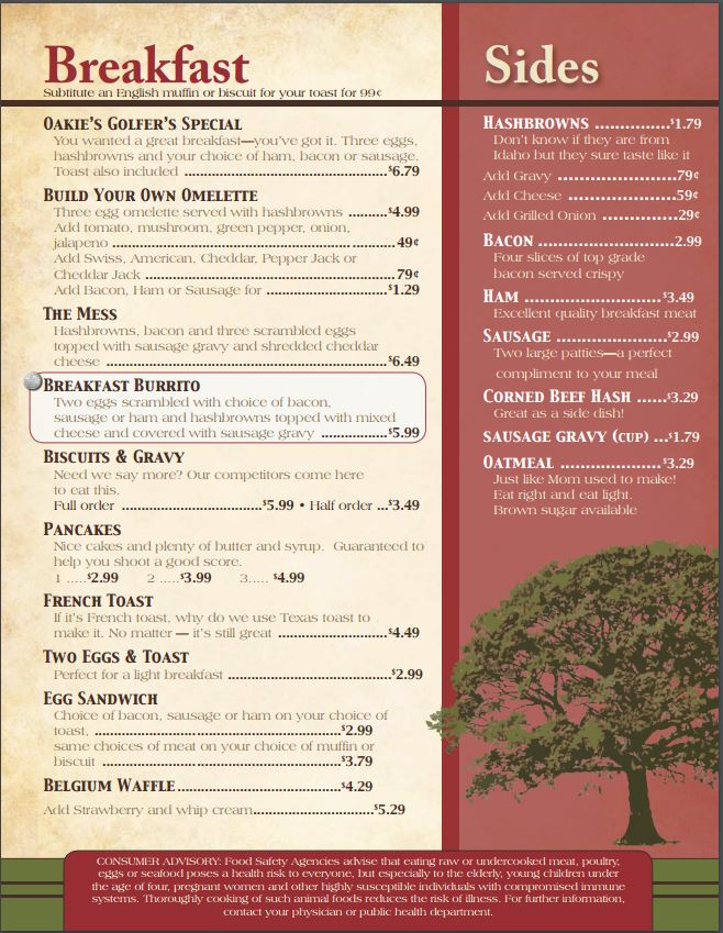 menu-page-4